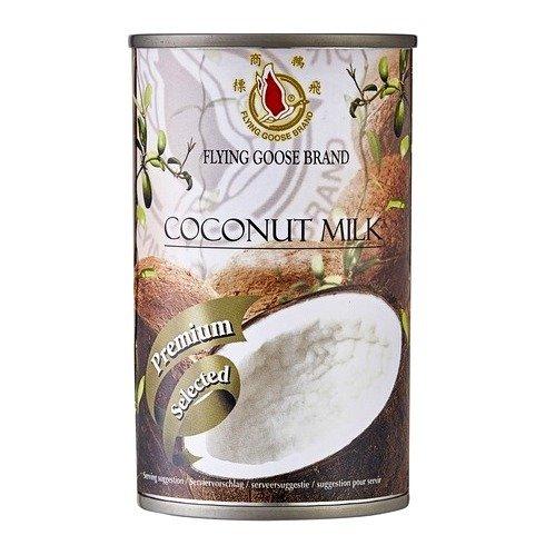 Mleczko Kokosowe 15 160 Ml Mleko W Puszce Curry Kuchnia Azjatycka